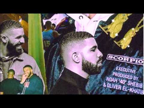 FREE Drake Type Beat - The Warm Up Interlude