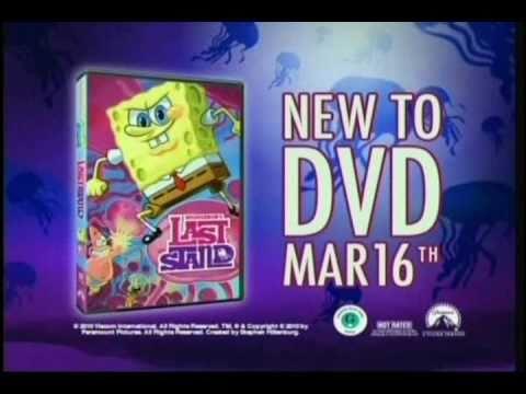 CD fr Erwachsene / Kinder - DVD von Norma ansehen!