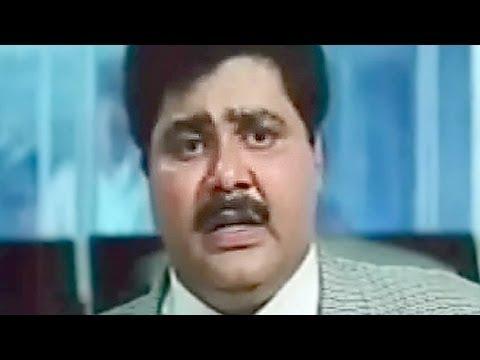 satish shah wifesatish shah in harry potter, satish shah, satish shah and seetha, satish shah family, satish shah biography, satish shah wife, satish shah death, satish shah son, satish shah death date, satish shah marriage, satish shah wife seetha, satish shah and seetha marriage photos, satish shah family photo, satish shah son photo, satish shah height, satish shah wife madhu, satish shah net worth, satish shah twitter