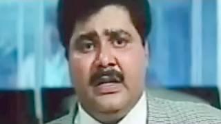 Satish Shah, Sunny Deol, Narsimha - Scene 7/18 (k)