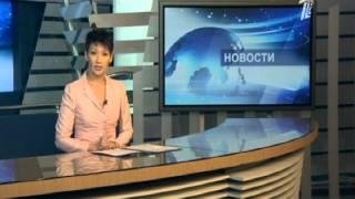 Самолет МЧС России вывез из Сирии граждан СНГ