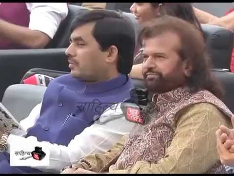 Collection of Munawwar Rana 'Maa' Shayari (मुनव्वर राना 'माँ' ) منور رانا غزل سلا ما