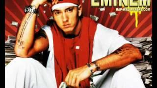 Eminem - Droppin