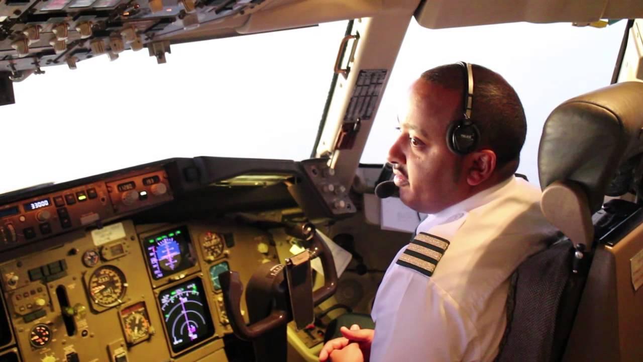 Ethiopian Airlines Full Flight Experience: ET626 Addis Ababa to Bangkok