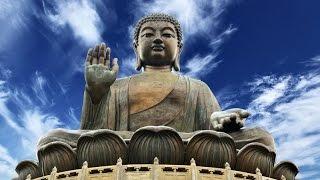 Тибетские монастыри. Буддийский храм Кей Гомпа (Key Gompa).(Самым большим тибетским храмом является буддийский монастырь Кей Гомпа (Key Gompa или еще также употребляют..., 2016-03-16T14:00:02.000Z)