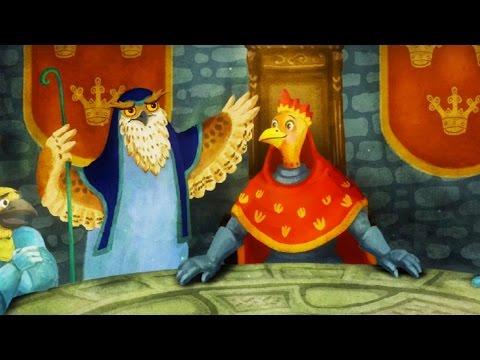 Волшебный Фонарь - Рыцари круглого столика - что почитать подростку