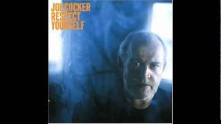 Joe Cocker - This Is Your Life (2002)