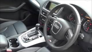 AUDI-Q5-3759_12 2010 Audi Q5