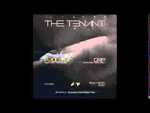 Art Style: Techno | The Tenant #010 : DRP