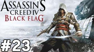 assassin s creed iv black flag ahlaklı edward blm 23