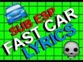 Jonas Blue, Feat Dakota -Fast Car- (subtitulada en español con letra) video & mp3