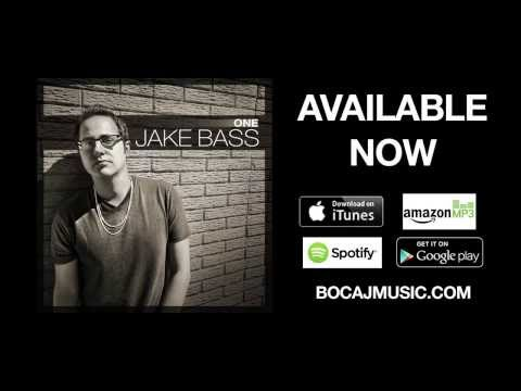 Jake Bass - ONE (Official Music Video) TEASER
