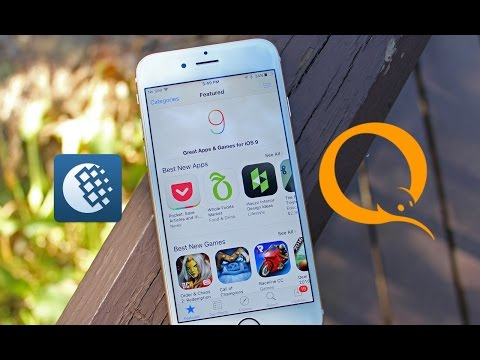 Решено Не могу оплатить игру через QIWI Answer HQ