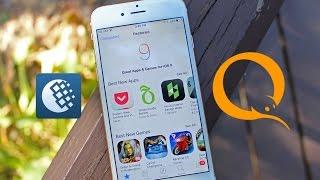 Как оплачивать покупки в App Store с помощью Qiwi, Webmoney и PayPal(, 2015-12-19T16:21:38.000Z)