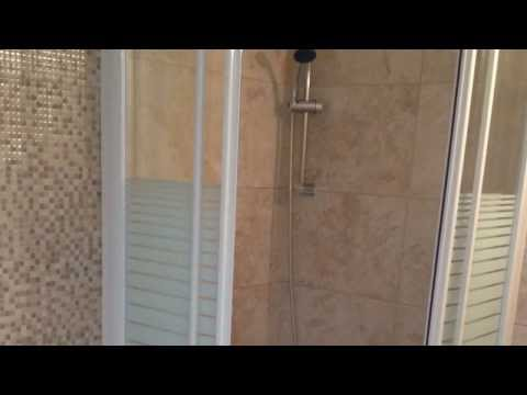 New bathroom Idea Holiday