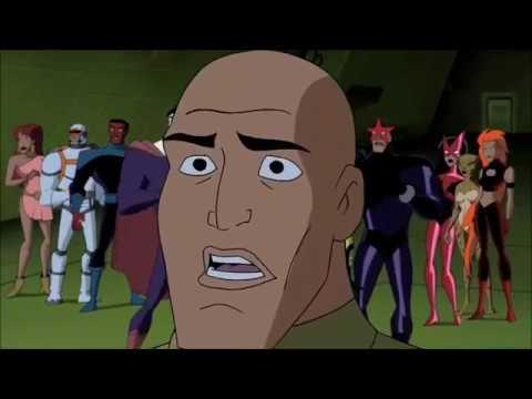 Darkseid Is A Duplicitous Deity