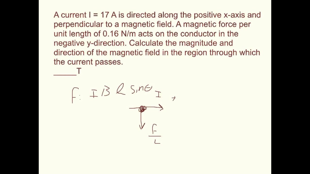 Physics webassign ch19 5 youtube physics webassign ch19 5 greentooth Gallery