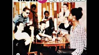 "The Specials ""Enjoy Yourself (Reprise)"""