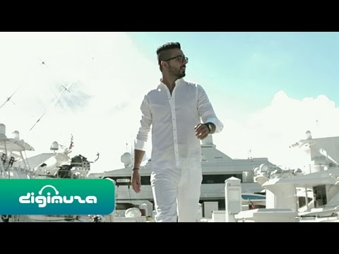 Chawki feat. Dr Alban - It's My Life