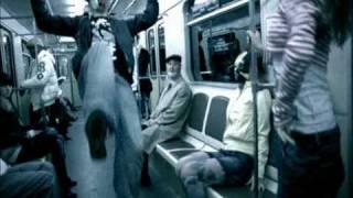 Инфинити - Где ты (клип)