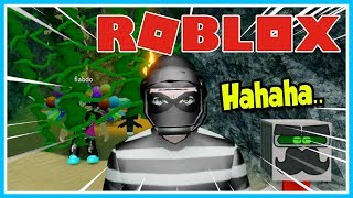 FUN BANGETT!! BANG NAPI Treasure HUNT IN ROBLOX #timetraveladventures
