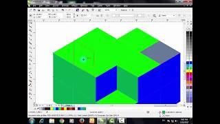 Design Center - ViYoutube