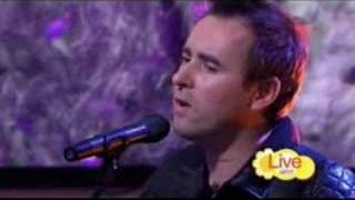 Watch Damien Leith If video