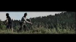 DER BAUER BLEIBST DU (Trailer)