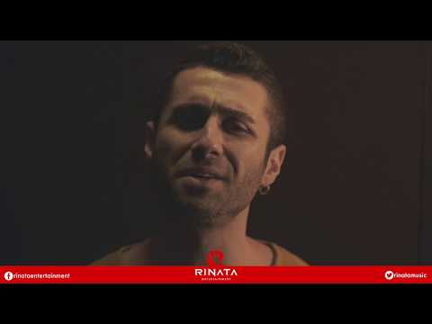 Eser Çakarcı - #canınsağolsun (Official Teaser)