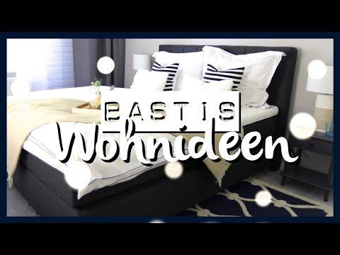 Wohnideen #Wohnprinz Trailer