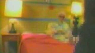 ROB LOW SEX TAPES from ON THE TELEVISION