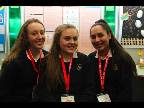 BTYSTE day 3: Li-Fi from Raspberry Pi and an automatic tractor handbrake