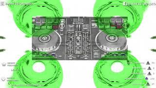 2021 01 26 Cutthroat Jungle/Drumfunk Mix