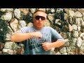 Витя АК-47 - Привет Уфа, с Челябой другая игра