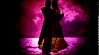 HITS LOVE SONGS 70/80/90 VOL. 5 - MUSICAS ROMANTICAS INTERNACIONAIS