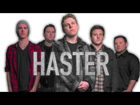 """Haster - """"Outside"""" (Live Acoustic Cover)"""