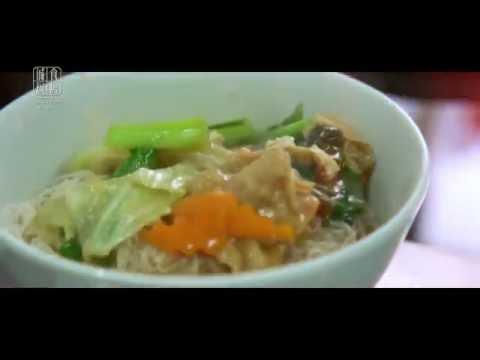 the honest kitchen stacked stone outdoor 诚实厨房honest youtube