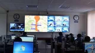 Комплексная система экстренного оповещения населения Республики Дагестан.(, 2013-08-07T08:24:56.000Z)