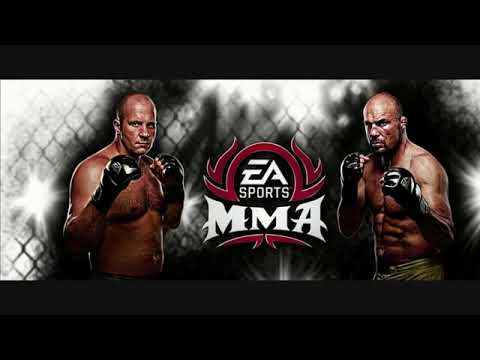 MMA Motivation Training Songs | DIESEL MUSIC