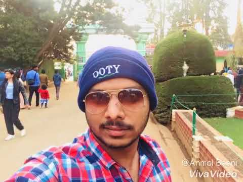 How I Completed My Ooty Trip In Just Rs.1500/-..!!!