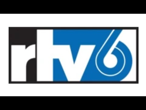 WRTV Early 2002 Promo Montage