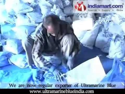 how to prepare sodium bisulfite