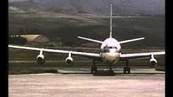 Spearair DC-8.wmv