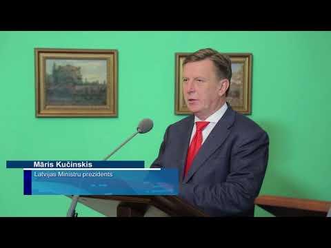 Saeima noraida prezidenta Raimonda Vējoņa ierosinājumu