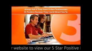 Finding Best Top Solar Power BBB A+ Accredited Companies Contractors Installers-Hilo, Hi-East Hawaii
