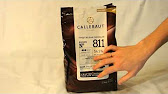Цена указана за упаковку 500 палочек 1,6 кг. Кусочки из темного. Указана за 10 кг. Термостабильные шоколадные капли chocolate drops cacao barry.