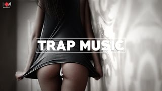 Best Trap Music Mix 2016 | Trap Mix 2016 April - The Best Of Trap Music Mix April 2016 |