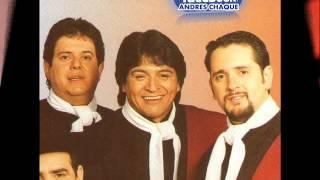 "Mi homenaje a Oscar ""El Chato"" Bazán - Andreschaque12"