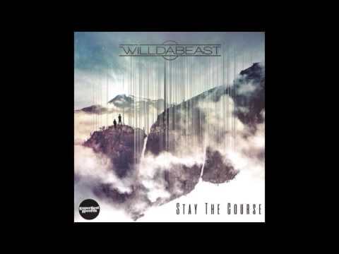 Willdabest - Stay The Course - Novaturient Ft. Sinclair Hucke