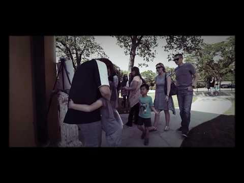 Coram Deo Academy Promo Video (v6)